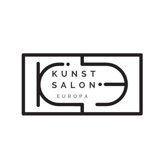 Kunstsalon Europa